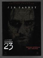 Le Nombre 23 - Horror