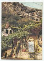 Preobrashenski-Kloster  T545-61 - Bulgaria