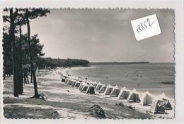 CPM -18852-17- Plage De Ronce Les Bains Vers 1960 - Autres Communes