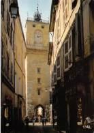 CPM - 13 - AIX-EN-PROVENCE - La Tour Communale (XVIe Siècle) - Aix En Provence