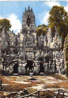 CPM - CRUPET - Grottes De St-Antoine - Façade Principale - Assesse