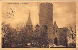 52379 Langerwehe,Laufenburg , AK, Nordrhein-Westfalen - Allemagne