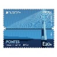 Portugal ** & Europe CPTE, Bridges 2018 (3293) - Ponti