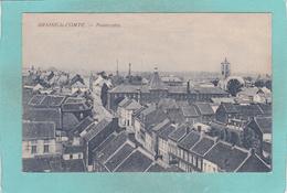 Old Small Postcard Of Braine-le-Comte, Walloon Region, Belgium,R53. - Braine-le-Comte