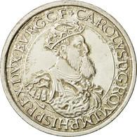 Monnaie, Belgique, 5 Ecu, 1987, TTB, Argent, KM:166 - 12. Ecus