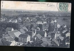 GOUHENANS VUILLEMEY - Other Municipalities