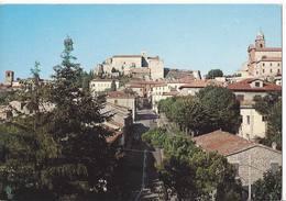 Verucchio - Via Dei Martiri - Rimini - H4301 - Rimini