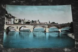 2327  Verona, Ponte Pietra - Verona