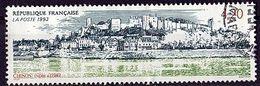 FRANKREICH Mi. Nr. 2947 O (A-5-53) - Frankreich