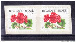 BELGIQUE COB R 90b ** MNH.  ( 3PO75D) - Rouleaux