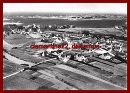 Port Blanc * Vue Sur L'ile Saint Gildas  N°16 édition Artaud - Lesneven