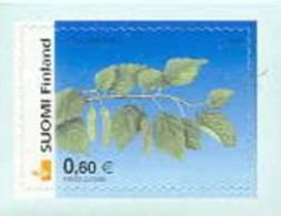 Finland 2002 Berk PF-MNH-NEUF - Finlande