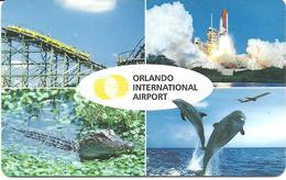 IDT: Datawave - Orlando - Sonstige