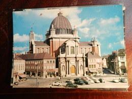 17087) CHARLEROI BASILIQUE St CHRISTOPHE VIAGGIATA - Charleroi