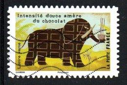 N° 1457 - 2017 - France