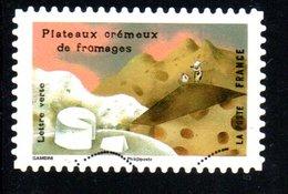 N° 1461 - 2017 - France