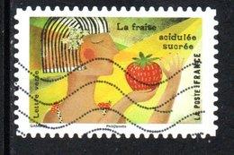 N° 1455 - 2017 - France