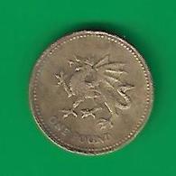 ONE POUND  2000   (PRIX FIXE)  (CN3) - 1971-…: Dezimalwährungen