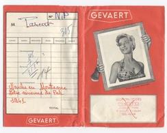 Lot De 64 PHOTOS 10X10 CM DE LA BASE AÉRIENNE DE PAU 1941-- B7 - Guerre, Militaire