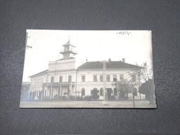 SERBIE - Carte Postale Photo - Ada -  L 16835 - Serbie