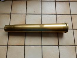 Douille Obus De 40 MM - Equipment