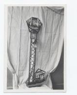 ARMENTIERES- LILLE 1931 CLÉS EXPO  - B7 - Lieux