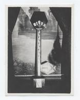 ARMENTIERES- LILLE 1932 CLÉS EXPO DENEVERES - B7 - Lieux