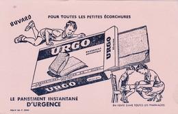 URGO / PANSEMENT D URGENCE - Chemist's