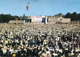 FETE DE L HUMANITE 1966 - Events