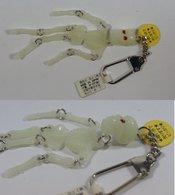 Key Holder - Other