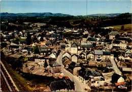 [19] Corrèze  BUGEAT    / LOT 209 - France