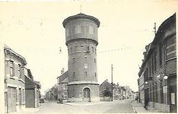 CPA / AK / PK   - TURNHOUT  Watertoren - Turnhout