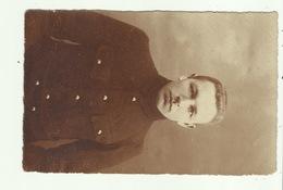 Soltau - Krijgsgevangenkamp , Oorlog 1914-18 Fotokaart - Soltau