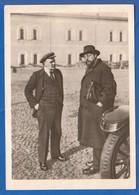 Persönlichkeiten; Lenin Und Trotzki - Persönlichkeiten