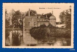 Broechem / Ranst - Kasteel BROECHEM - Château - Ranst