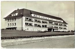 DUDELANGE - Luxembourg - Maison De Retraite - Dudelange