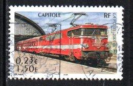N° 3412 - 2001 - France