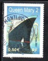 N° 3631 - 2003 - France