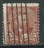 Etats Unis -     -  Yvert N°  74  Oblitéré - Bce 14414 - Oblitérés