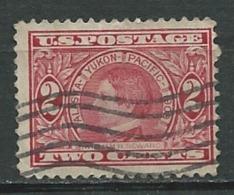 Etats Unis -     -  Yvert N°   180  Oblitéré - Bce 14418 - United States