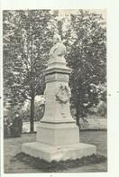 Bruges,  Le Monument De Peckery ( STAR  846 ) - Brugge