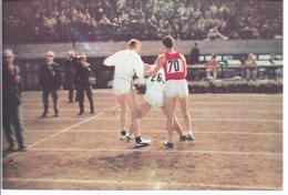 Die Spiele Der XVIII Olympiade Tokio 1964   (89680a-023) - Andere