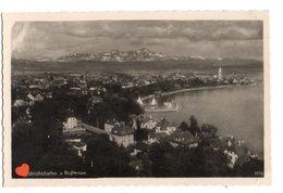 36815-ZE-ALLEMAGNE-Friedrischafen A. Bodensee - Friedrichshafen