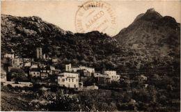 CPA CORSE- Lumio. (710573) - France