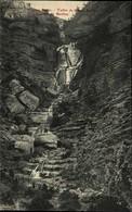 05  Vallée Du GRAND BUECH  Cascade De Berthod - Non Classés