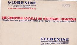 GLOBEXINE - Chemist's