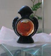 PANTHERE - PARFUM 4 ML SB De CARTIER - Miniatures Womens' Fragrances (without Box)