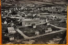 Camaret Sur Mer - Ecole Du Lannic - CPSM - Camaret-sur-Mer