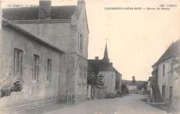 71 - SAONE ET LOIRE / 711749 - Chassigny Sous Dun - Entrée Du Bourg - Autres Communes