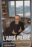 Emmaùs Ou Venger L'homme - Biographie